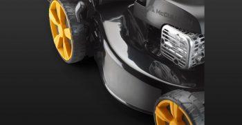 cortacesped-mcculloch-m40-110-classic-gasolina-04
