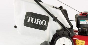 Cortacesped 530 C REC de TORO