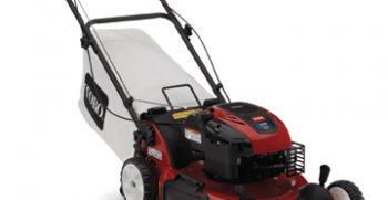 toro-cortacesped-gasolina-530-c-rec-multicycler-01