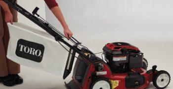 toro-cortacesped-gasolina-530-c-rec-multicycler-03