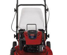 toro-cortacesped-gasolina-530-c-rec-multicycler-04