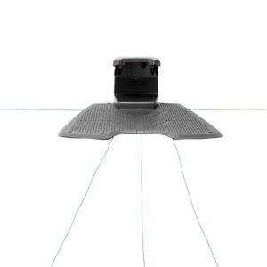 Cables guia triples de robot cortacésped Automower 520 de Husqvarna